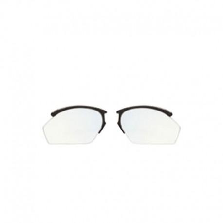 Wkładki optyczne Rudy Project RX RYDON ONLY DIRECT CLIP eyewidth 61 h 38 dbl 20