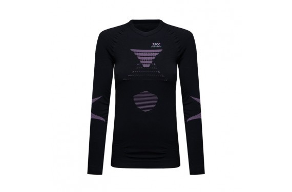 Koszulka damska X-Bionic TOURING EVO