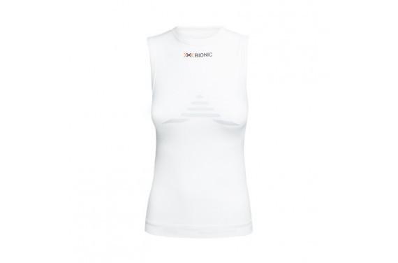 Koszulka damska X-Bionic ENERGIZER SUMMERLIGHT BIKE