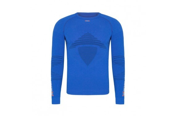 Koszulka męska X-Bionic ENERGIZER EVO