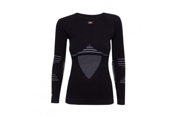 Koszulka damska X-Bionic ENERGIZER EVO