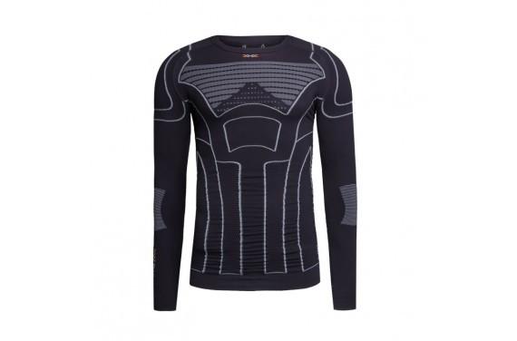 Koszulka męska z długim rękawem X-Bionic MOTO SUMMER LIGHT