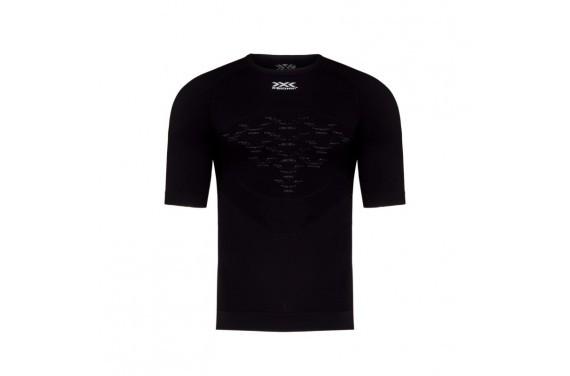 Koszulka z krótkim rękawem męska X-Bionic ENERGIZER 4.0 LT