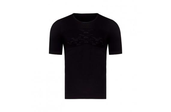 Koszulka w serek męska X-Bionic ENERGIZER 4.0 LT