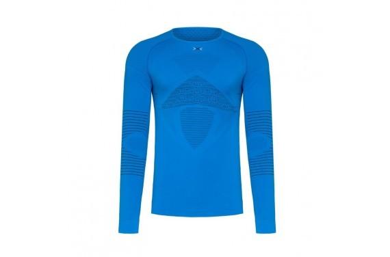 Koszulka męska X-Bionic ENERGIZER 4.0