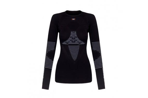 Koszulka damska X-Bionic ENERGIZER 4.0
