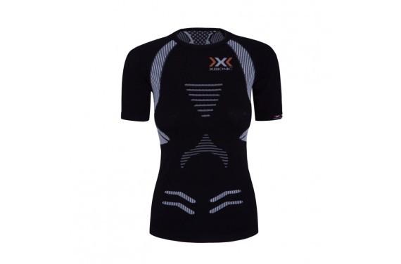 Koszulka damska X-Bionic RUNNING THE TRICK