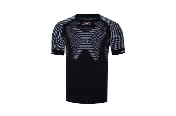 Koszulka męska X-Bionic RUNNING MAN TWYCE OW SHIRT SH_SL.