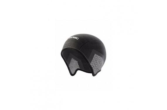 Czapka z uszami X-Bionic BONDEAR CAP