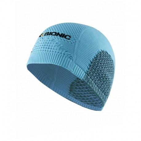 Czapka X-Bionic SOMA CAP LIGHT