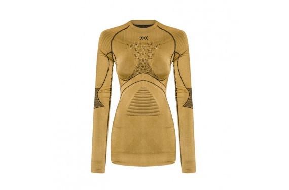 Koszulka damska X-Bionic RADIACTOR 4.0