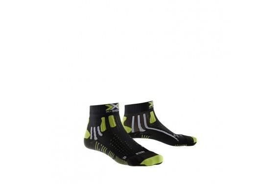 Skarpety X-Socks EFFEKTOR RUNNING SHORT
