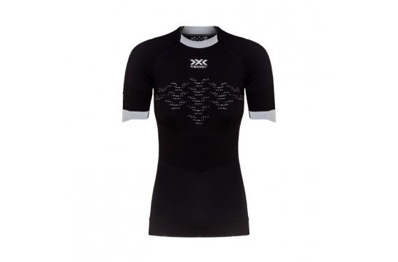 Koszulka damska X-Bionic THE TRICK 4.0 RUN