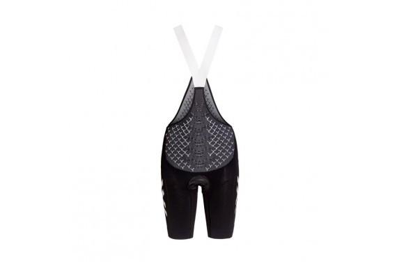 Spodnie rowerowe damskie X-Bionic TWYCE 4.0 BIKE BIB PADDED