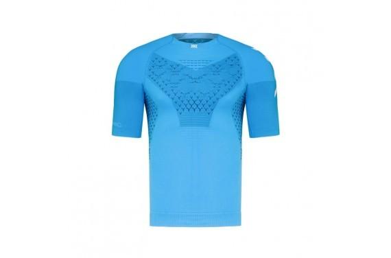 Koszulka męska X-Bionic TWYCE 4.0 RUN