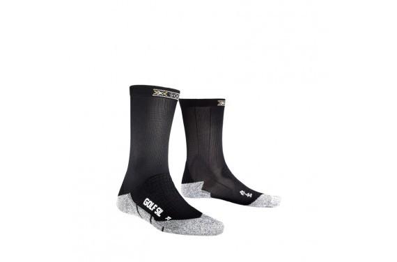Skarpety X-Socks GOLF SILVER