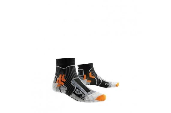 Skarpety X-Socks MARATHON ENERGY