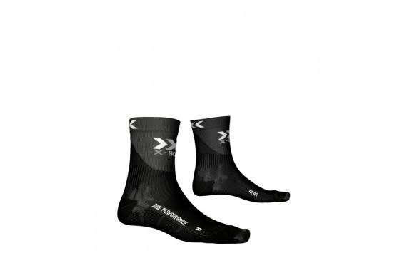 Skarpety X-Socks BIKE PERFORMANCE