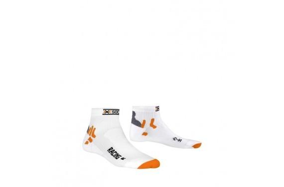 Skarpety X-Socks BIKE RACING