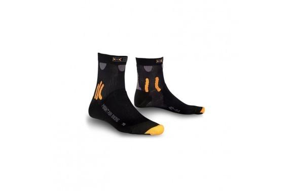 Skarpety X-Socks MOUNTAIN-BIKING SHORT