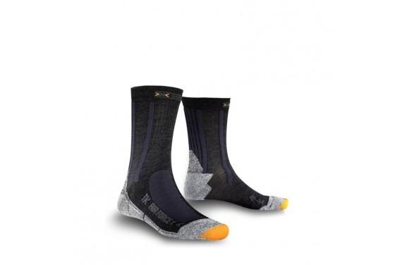 Skarpety X-Socks AIRFORCE 1
