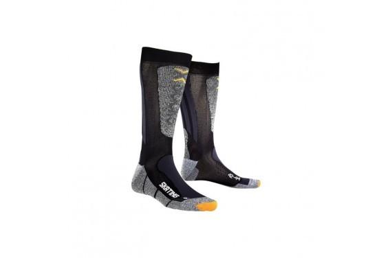 Skarpety X-Socks NEW SKATING P.F.