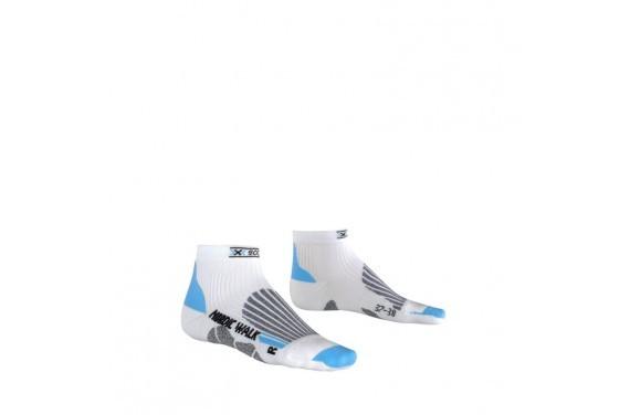Skarpety X-Socks NORDIC WALKING LADY