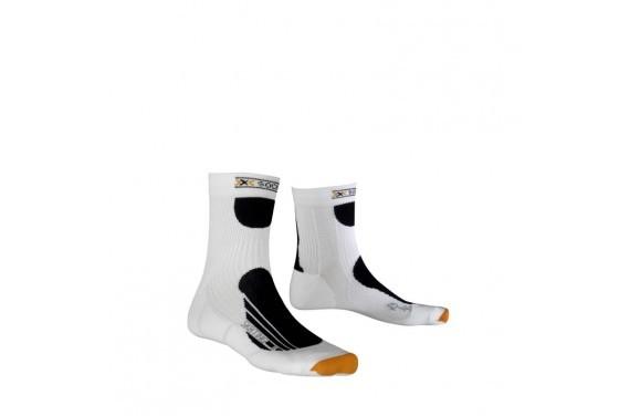Skarpety X-Socks SKATING PRO