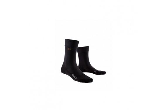 Skarpety X-Socks DRESSCODE