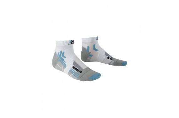 Skarpety damskie X-Socks MARATHON LADY