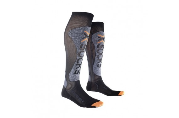 Skarpety X-Socks SKI ENERGIZER LIGHT