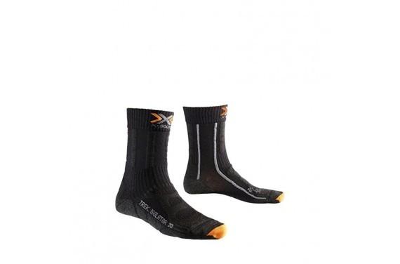 Skarpety X-Socks TREKKING MERINO LIGHT