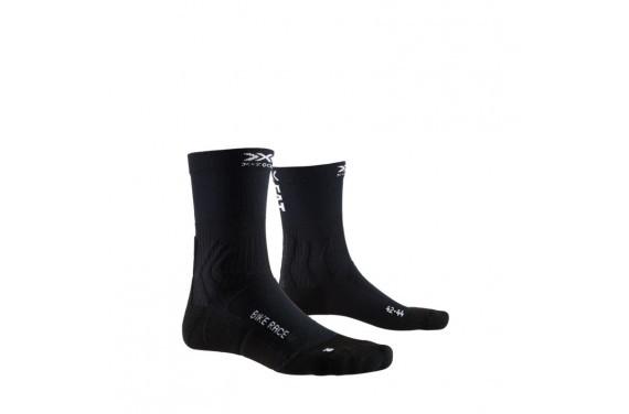 Skarpety X-Socks BIKE RACE