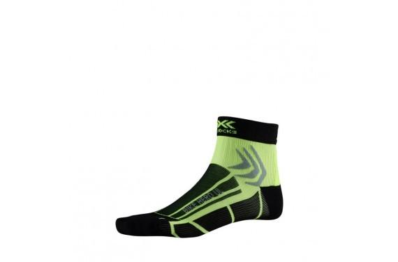 Skarpety X-Socks BIKE HERO UL