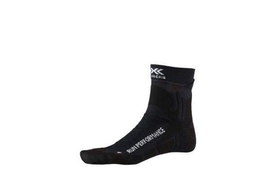 Skarpety X-Socks RUN PERFORMANCE