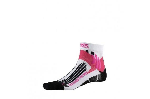 Skarpety damskie X-Socks RUN SPEED TWO