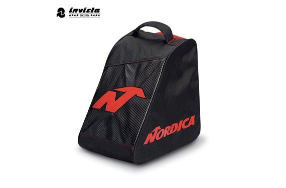TORBA NORDICA PROMO BOOT BAG