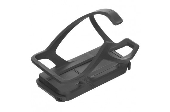 MB Tailor cage Bottle Cage