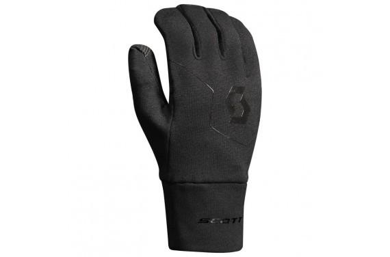 Rękawiczki ScottinerF black XXL