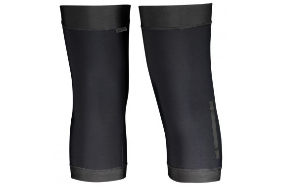 Ocieplacz kolan AS 20