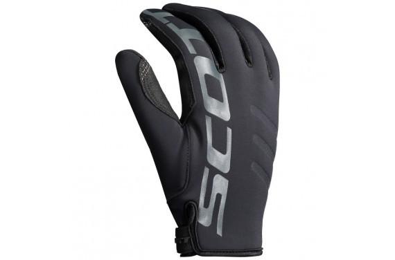 Rękawiczki Scott Neoprenekeble/igt XXS