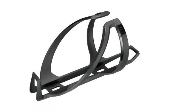 Scott Koszyk Coupe Cage 1.0