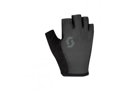 Rękawiczki Scott Junior Aspect Sport SF sul yel/bl