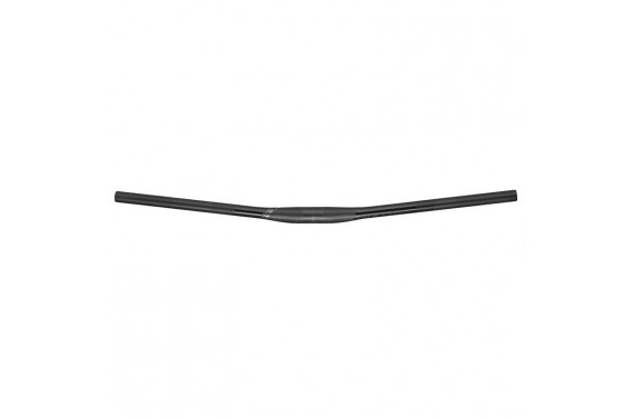 Kierownica Syncros H.bar Hixon SL 780mm black matt