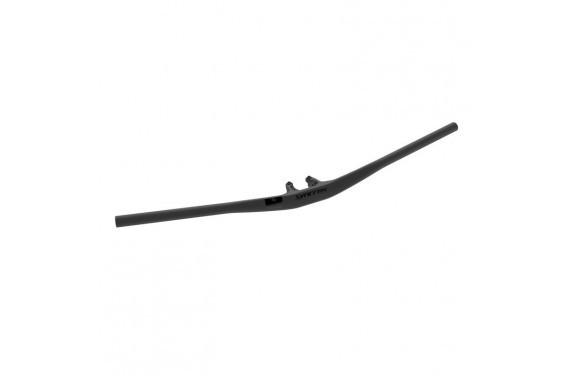 Kierownica Syncros Bar/Stem Hixon iC DH 800mm blac