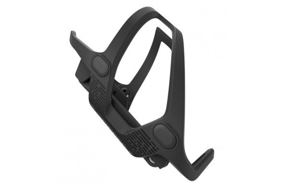 Tailor iS cage Bottle Cage