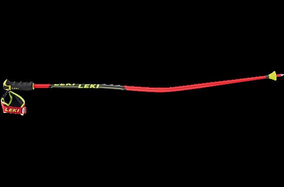 Kije najciarskie Leki WC Racing GS