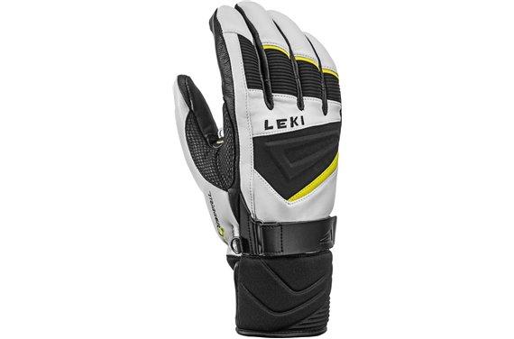 Rękawice narciarskie Leki Griffin S