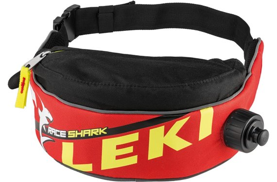LEKI Thermo drink hipbelt
