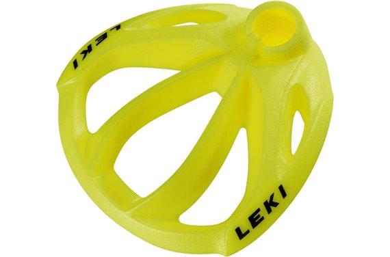 ALPINE Talerzyk Contour 90 mm (neon)